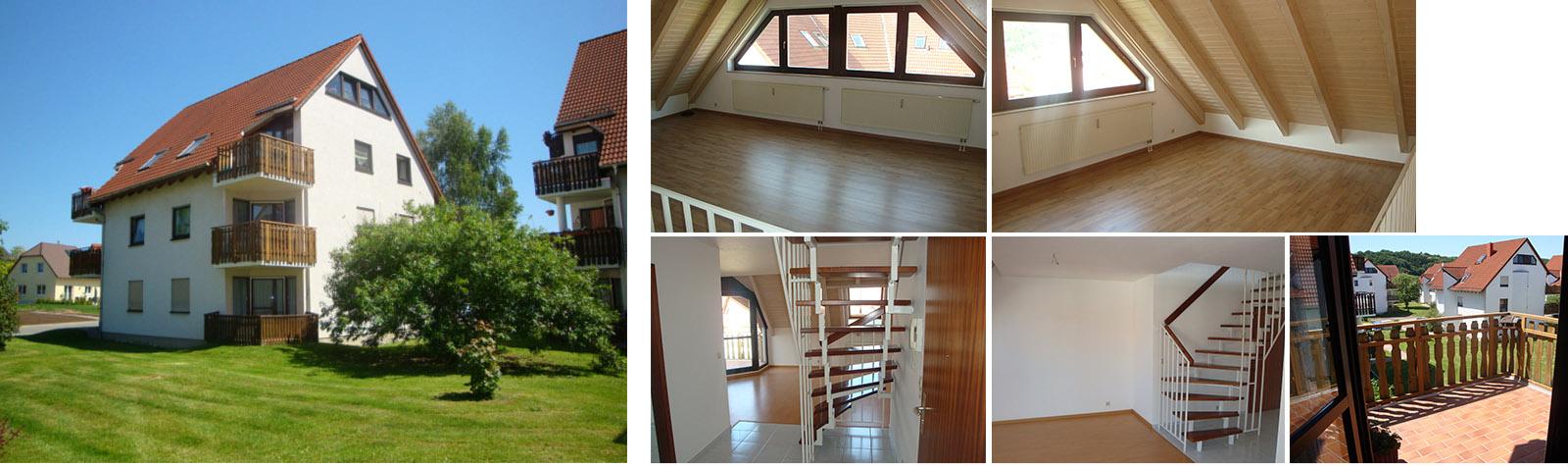 ekkert immobilien immobilien angebote chemnitz sachsen wohnungen chemnitz. Black Bedroom Furniture Sets. Home Design Ideas